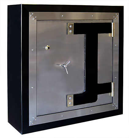 Vault Doors Mega size safes Super large safes  sc 1 th 232 : custom made gun cabinets - Cheerinfomania.Com