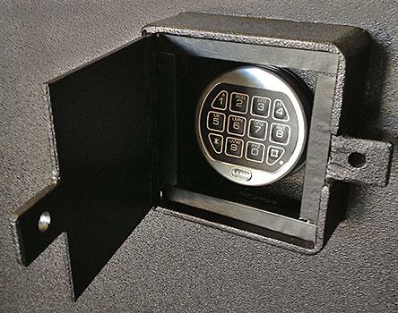 Vault Doors Vault Room Doors Storm Shelter Doors Safe